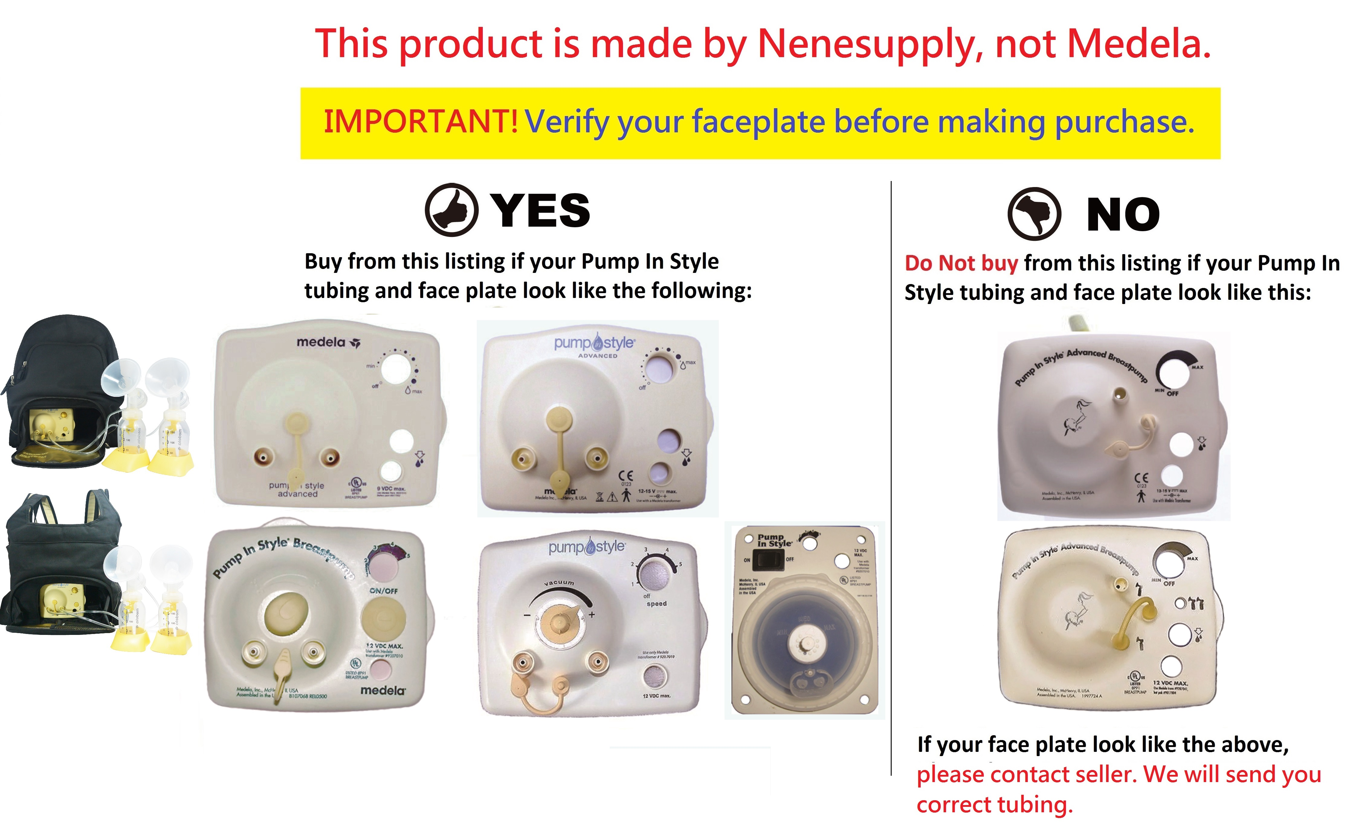 how to choose medela breastshield size